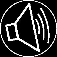 audiow